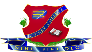 logo-300x170