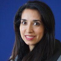 Alejandra Cornejo Zapata : Profesora de inglés- Coordinadora de Primary