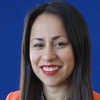 Jeimy Sanabria Obregón : Contadora