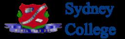 Sydney College